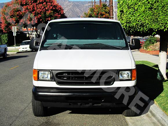 8---2004-Ford-E350-Check-Cashing-Van-3