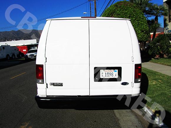8---2004-Ford-E350-Check-Cashing-Van-4