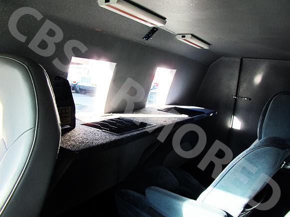 8---2004-Ford-E350-Check-Cashing-Van-5