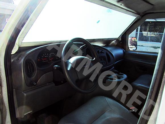 8---2004-Ford-E350-Check-Cashing-Van-6
