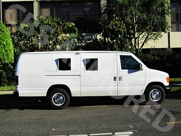 8---2004-Ford-E350-Check-Cashing-Van