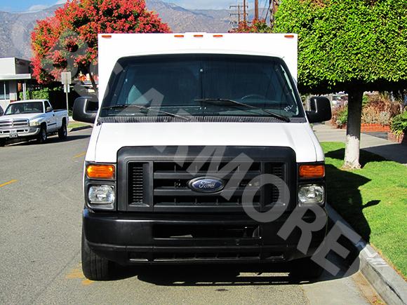 801---2008-Ford-E350-Y-Van-2