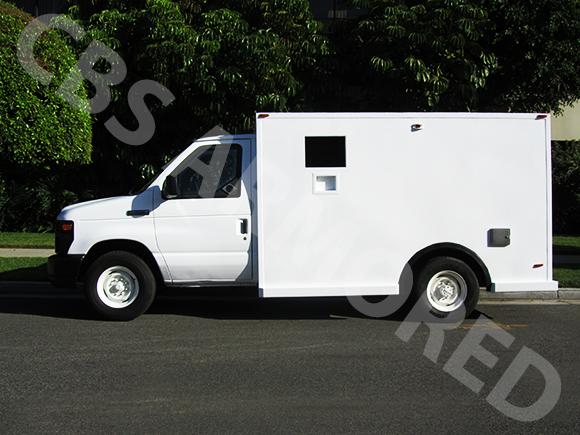 801---2008-Ford-E350-Y-Van-4