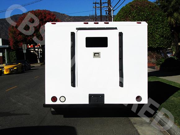 807---2007-Ford-E350-Y-Van-6