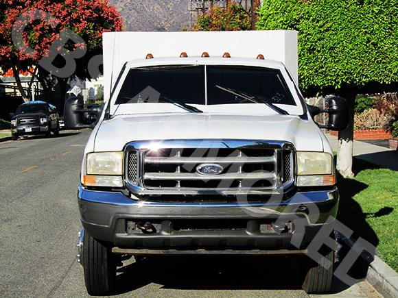 323---2001-Ford-F450-Truck-2