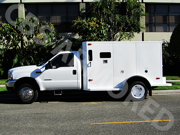 323---2001-Ford-F450-Truck-4