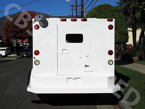 323---2001-Ford-F450-Truck-5