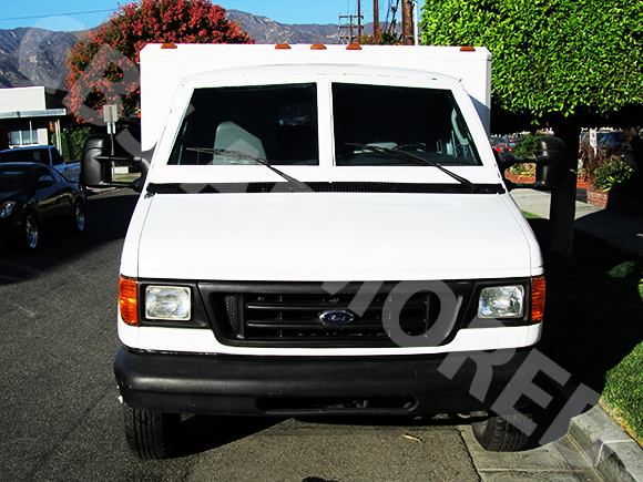 803---2007-Ford-E350-Y-Van-2