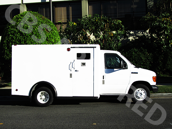 803---2007-Ford-E350-Y-Van-3