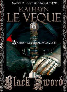 Black Sword by Kathryn Le Veque