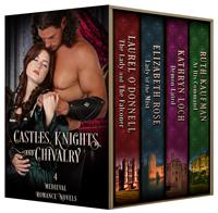 CastlesKnightsAndChivalryGroupBoxSet3D_200px