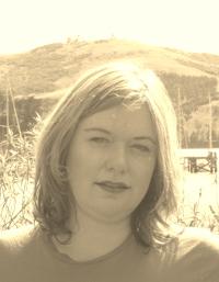 Jayne Castel - Medieval Romance Authors