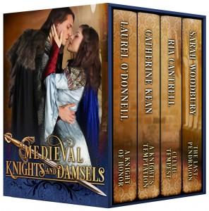 MedievalKnightsAndDamsels3D_800px