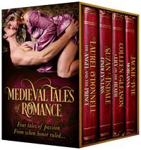 MedievalTalesOfRomanceBoxSet3D_200px