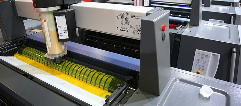 What Digital Printing Buyers Need?