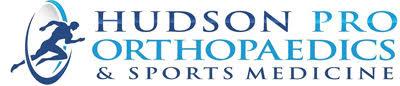 Hudson Pro Orthopaedics & Sports Medicine
