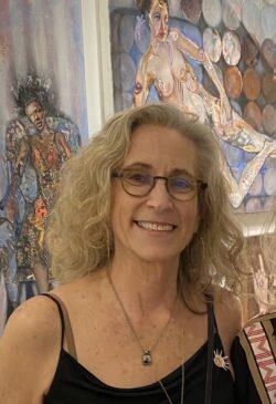 Denise Adler