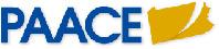 { PAACE } Logo