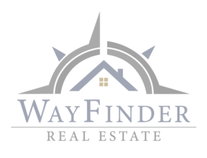 WayFinder Real Estate