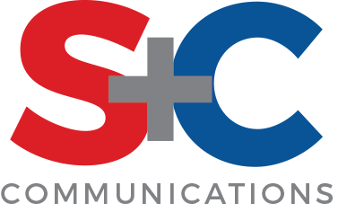 S+C Communications