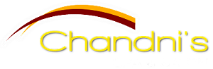 Chandnis Spa and Brows