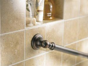 Designer Grab Bars