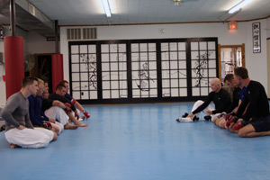 jujitsu4
