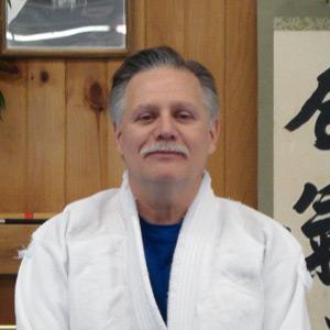 sensei-haun