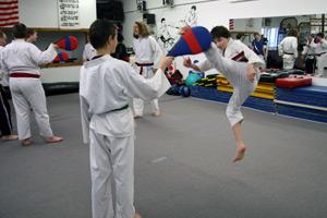taekwondo8