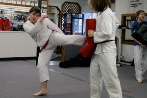 taekwondo9