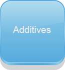 Functional Additives for material modifications