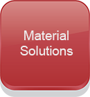 Materials for molding, extrusion and anionic polymerization