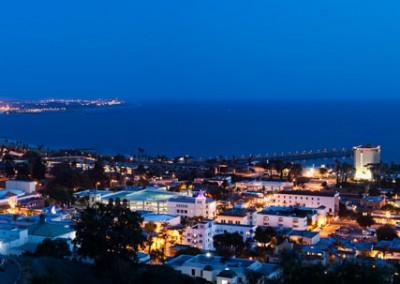 02 Ventura coast overlook