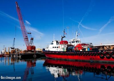 04 Port of Hueneme_4859