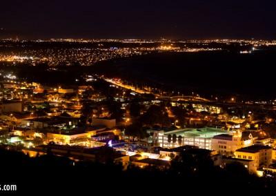 05 Ventura coast overlook