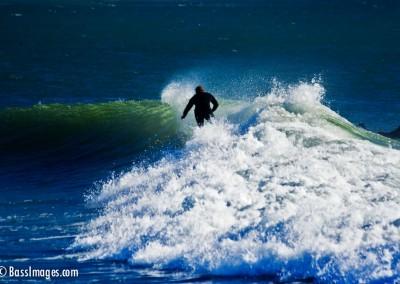 06surfers
