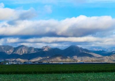 07 Camarillo fields mountains