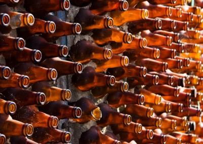 12 Bottle Village