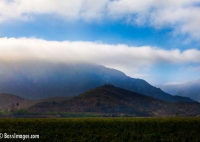 13 Ventura County Scenics