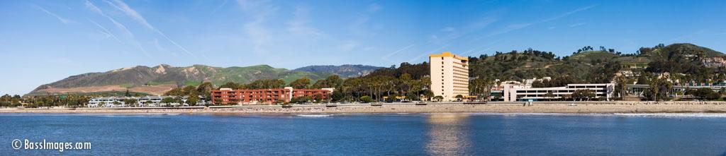 16 Ventura Panorama