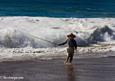 17fisherman