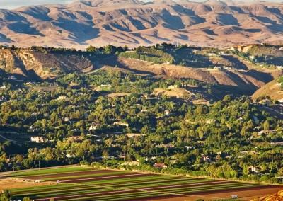 23 Ventura County Scenics