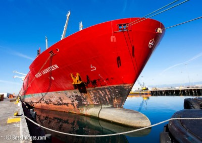 26 Port of Hueneme_4939