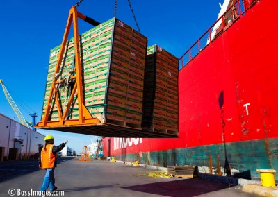 28 Port of Hueneme_4905