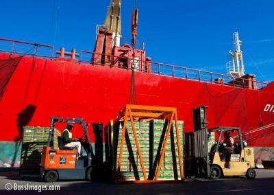 29 Port of Hueneme_4888