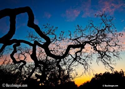 33 Ventura County Scenics
