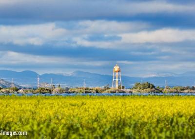 39 Ventura County Scenics