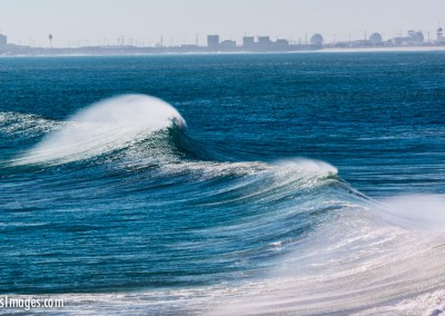 70D Mugu Big Wave-49