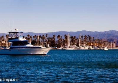 BoatParade_5342