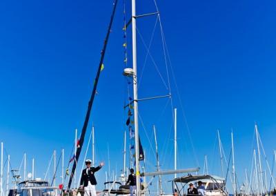 BoatParade_5416-A